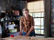 Olive Kitteridge (2014) adaptations littéraires fonctionnent