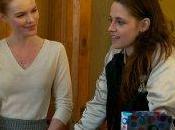 Stills Alice avec Kristen Stewart