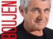 Michel BOUJENAH REVEE THEATRE EDOUARD
