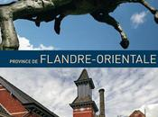 régions 2015:N°9: Flandre orientale (Belgique) (+1)