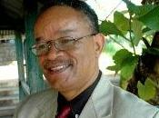mort David Jaomanoro