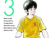 Tome Mitsuri Adachi