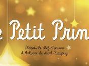 Bande annonce Petit Prince