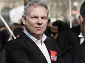 """Raymond Soubie, d'Alixio Taddeo, ancien conseiller social Nicolas Sarkozy: """"C'est l'intérêt pays retrouve force"""""""