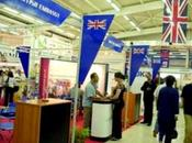 opportunités d'investissement Algérie présentées Londres