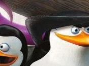 Pingouins Madagascar Critique