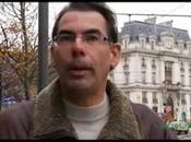 Cabinet Aquitaine Témoignage