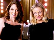 Golden Globes Awards 2015 nominations