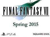 infos Final Fantasy