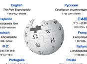 Donnez Wikipedia autant vous donné