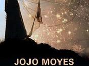 liste Noël Jojo Moyes