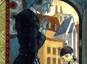 désastreuses aventures orphelins Baudelaire (1/13) Tout commence mal... Lemony Snicket