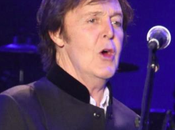 Paul McCartney lance clip pour Hope Future