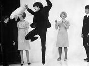vous savez (peut-être) Beatles (Hard Day's Night)