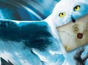 L'exposition Harry Potter débarque France