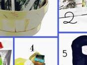 Idées Cadeaux (4): amis hommes