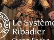 Soirée système Ribadier