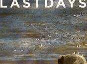 Last Days trafic l'ivoire terrorisme international (vidéo)
