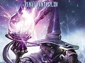 Essayer gratuitement Final Fantasy Realm Reborn PS4, c'est possible