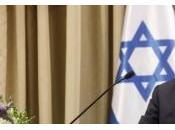 L'ancien président israélien, Shimon Pérès, sera l'invité matinale d'Europe jeudi