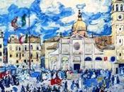 D'autres tableaux Maurice Brazil Prendergast