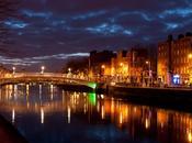 Visiter Dublin deux jours