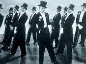 [critique] Danseur dessus Astaire Rogers
