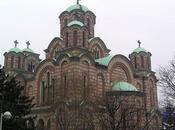 Architecture neo-byzantine