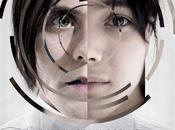 Film Nobody (2009)