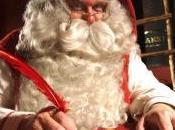 Noël sans Père Noël, n'est vraiment Noël…