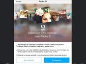 Aviary pour Android tous outils d'édition photos sont gratuits!