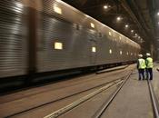 Bouygues Telecom propose dans tunnel sous Manche