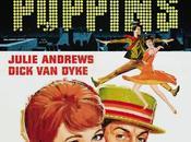 Mary Poppins Robert Stevenson (1964)
