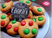 Biscuits, brioches friandises pour Noël