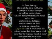 Va-t-on supprimer fêtes Noël