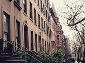 neige mais beaucoup pluie cette année pour Noël 💦#nyc...