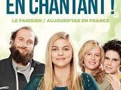 CINEMA: Famille Bélier (2013) de/by Eric Lartigau