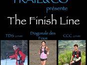 ultra-trails Finish Line bilan