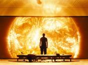 [critique] Sunshine photothérapie groupe