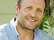 chef d'oeuvre Douglas Harding présenté Richard Lang