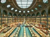 """""""House Books"""" plus belles bibliothèques monde Franck Bohbot Photographie"""