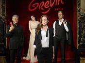 Grévin, institution parisienne