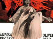 Diables Devils, Russell (1971)