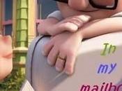 mailbox [99]