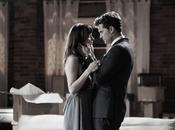 bande-originale film Fifty Shades Grey