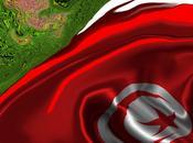 Révolution tunisienne fait commencer.