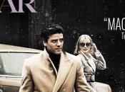 [Critique] MOST VIOLENT YEAR