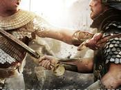 Critique: Exodus Gods Kings