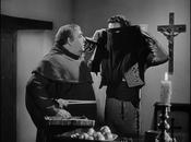 Signe Zorro, Rouben Mamoulian