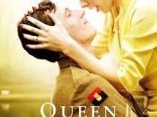 Queen country